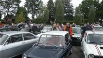 Internationale Autobianchi Meeting Slenaken - foto 23 van 56