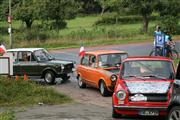 Internationale Autobianchi Meeting Slenaken - foto 25 van 56