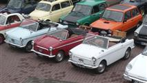 Internationale Autobianchi Meeting Slenaken - foto 28 van 56