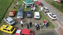 Internationale Autobianchi Meeting Slenaken - foto 33 van 56