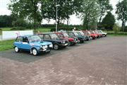 Internationale Autobianchi Meeting Slenaken - foto 37 van 56
