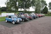Internationale Autobianchi Meeting Slenaken - foto 38 van 56