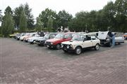 Internationale Autobianchi Meeting Slenaken - foto 39 van 56