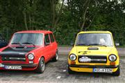 Internationale Autobianchi Meeting Slenaken - foto 42 van 56