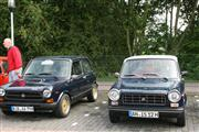 Internationale Autobianchi Meeting Slenaken - foto 43 van 56