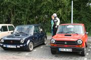Internationale Autobianchi Meeting Slenaken - foto 44 van 56