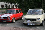 Internationale Autobianchi Meeting Slenaken - foto 45 van 56