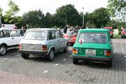 Internationale Autobianchi Meeting Slenaken - foto 47 van 56