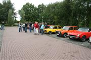 Internationale Autobianchi Meeting Slenaken - foto 49 van 56
