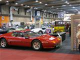 InterClassics Brussels 2015 - foto 4 van 333