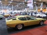 InterClassics Brussels 2015 - foto 5 van 333