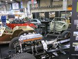 InterClassics Brussels 2015 - foto 7 van 333