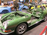 InterClassics Brussels 2015 - foto 8 van 333