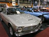 InterClassics Brussels 2015 - foto 17 van 333