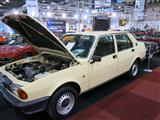 InterClassics Brussels 2015 - foto 19 van 333