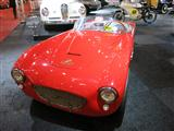 InterClassics Brussels 2015 - foto 24 van 333