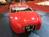 InterClassics Brussels 2015 - foto 26 van 333
