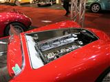 InterClassics Brussels 2015 - foto 27 van 333