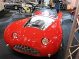 InterClassics Brussels 2015 - foto 28 van 333