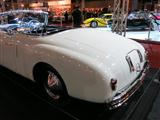 InterClassics Brussels 2015 - foto 34 van 333
