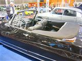 InterClassics Brussels 2015 - foto 40 van 333