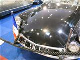 InterClassics Brussels 2015 - foto 41 van 333