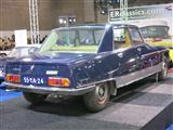 InterClassics Brussels 2015 - foto 42 van 333
