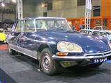 InterClassics Brussels 2015 - foto 43 van 333