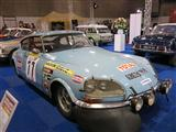 InterClassics Brussels 2015 - foto 47 van 333