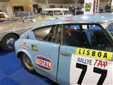 InterClassics Brussels 2015 - foto 48 van 333