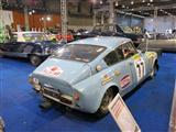 InterClassics Brussels 2015 - foto 49 van 333