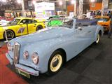 InterClassics Brussels 2015 - foto 50 van 333