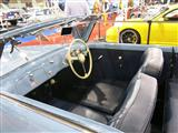 InterClassics Brussels 2015 - foto 51 van 333