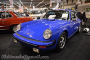 Interclassics Brussels  @ Jie-Pie - foto 18 van 597