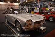 Interclassics Brussels  @ Jie-Pie - foto 34 van 597