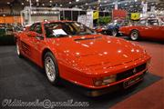 Interclassics Brussels  @ Jie-Pie - foto 36 van 597