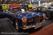 Interclassics Brussels  @ Jie-Pie - foto 38 van 597