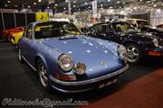Interclassics Brussels  @ Jie-Pie - foto 40 van 597