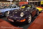 Interclassics Brussels  @ Jie-Pie - foto 41 van 597