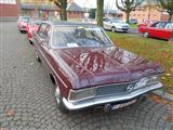 Astonday XI - foto 6 van 47