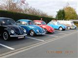 Make Love Not War oldtimer meet & greet (Haacht) - foto 34 van 154