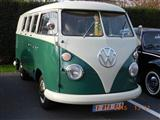 Make Love Not War oldtimer meet & greet (Haacht) - foto 35 van 154