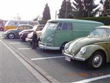 Make Love Not War oldtimer meet & greet (Haacht) - foto 38 van 154