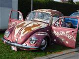 Make Love Not War oldtimer meet & greet (Haacht) - foto 51 van 154