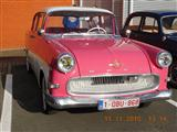 Make Love Not War oldtimer meet & greet (Haacht) - foto 53 van 154