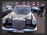 Cars and Coffee 3 - foto 54 van 115