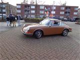 Cars and Coffee 3 - foto 56 van 115