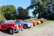 Follow the Leader - MG Herfstrit - foto 2 van 220