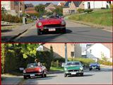 Follow the Leader - MG Herfstrit - foto 14 van 220