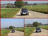 Follow the Leader - MG Herfstrit - foto 16 van 220